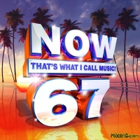 VA - Now That's What I Call Music Vol. 67 [iTunes Plus AAC M4A] (2018)