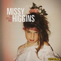 Missy Higgins – The Special Ones -  Best Of – (iTunes Plus AAC M4A) (2018)