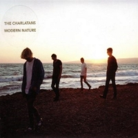 The Charlatans UK-Modern Nature (2015)