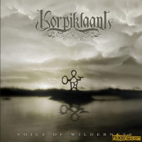 Korpiklaani - Voice of Wilderness[iTunes Plus AAC](2005)