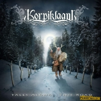 Korpiklaani - Tales Along This Road[iTunes Plus AAC](2006)