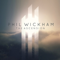 Phil Wickham - The Ascension[iTunes Plus AAC M4A][2013]