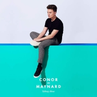 Conor Maynard-Talking About - 2015 EP M4A