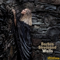 Barbra Streisand – Walls – [iTunes Plus AAC M4A] (2018)