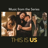 Various Artists – This Is Us – (iTunes Plus AAC M4A) (2017)