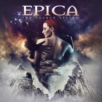 Epica – The Solace System – (iTunes Plus AAC M4A) (2017)