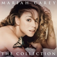 Mariah Carey - The Collection-Album [iTunes Plus AAC M4A] (2011)