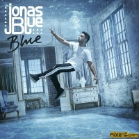 Jonas Blue - Blue (iTunes Plus AAC M4A) (2018)