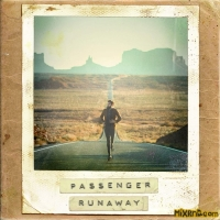 Passenger - Runaway (Deluxe) (iTunes Plus AAC M4A) (2018)