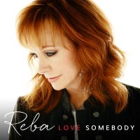Reba McEntire-Love Somebody 2015 FLAC MP3