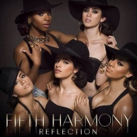 Fifth Harmony - Reflection [2015] Deluxe Edition DEinstein91