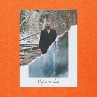 Justin Timberlake - Man of the Woods (2018) [320k]
