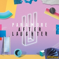Paramore - After Laughter (iTunes Plus AAC M4A) (2017)