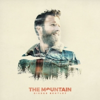 Dierks Bentley – The Mountain – iTunes Plus AAC M4A – Single (2018)