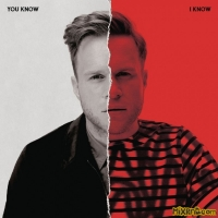 Olly Murs – You Know I Know (Deluxe) (iTunes Plus AAC M4A) (2018)