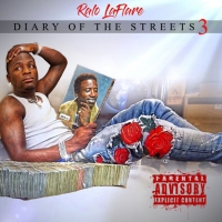 Ralo - Diary of the Streets 3 (2018)