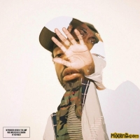 Brent Faiyaz - Lost - EP (iTunes Plus AAC M4A) (2018)