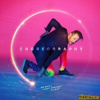 Bright Light  - Choreography(iTunes Plus AAC M4A) (2016)