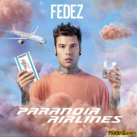 Fedez - Holding out for You (feat. Zara Larsson) (2019)