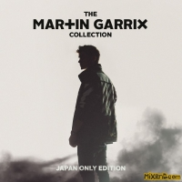 Martin Garrix - The Martin Garrix Collection (iTunes Plus AAC M4A) (2017)