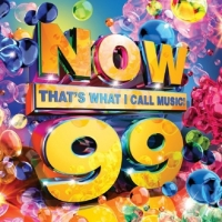 NOW Thats What I Call Music 99 (2018)