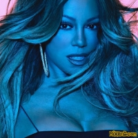 Mariah Carey – Caution – [iTunes Plus AAC M4A] (2018)