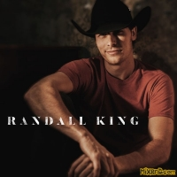 Randall King – Randall King – [iTunes Plus AAC M4A] (2018)