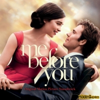 Various Artists - Me Before You(Original Motion Picture Soundtrack)(2016)