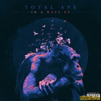 Total Ape - In a Haze - EP (iTunes Plus AAC M4A) (2018)
