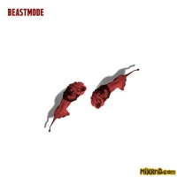 Future – BEASTMODE 2 – [iTunes AAC M4A]  (2018)
