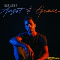 Jon McLaughlin - Angst & Grace (iTunes Plus AAC M4A) (2018)