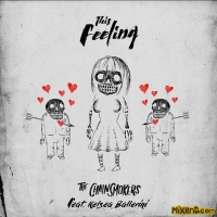 The Chainsmokers - Sick Boy...This Feeling (iTunes Plus AAC M4A) (2018)