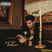 Drake - Take Care (Deluxe Version) (iTunes Plus AAC M4A) (2011)