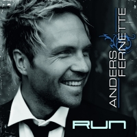 Anders Fernette - Run[iTunes Plus AAC M4A][2011]