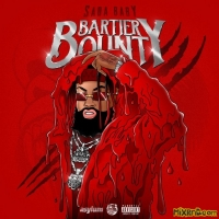 Sada Baby – Bartier Bounty – (iTunes Plus AAC M4A) (2019)