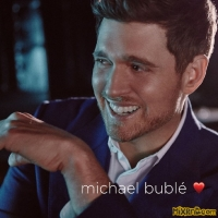 Michael Bublé – love (Deluxe Edition) – [iTunes Plus AAC M4A] (2018)