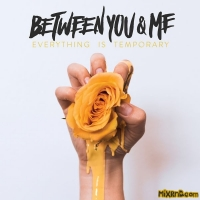 Between You & Me – Everything Is Temporary – [iTunes Plus AAC M4A] (2018)