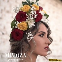 Mimoza - Young Queen - Single (2021)