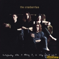 The Cranberries – Everybody 4CD – [iTunes Plus AAC M4A] (1993)