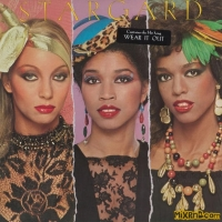 Stargard - The Changing of the Gard[iTunes Plus AAC M4A}(1979)