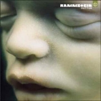 Rammstein - Mutter[iTunes Plus AAC](2001)