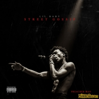 Lil Baby - Street Gossip (iTunes Plus AAC M4A) (2018)