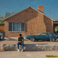 Khalid - Suncity (iTunes Plus AAC M4A) (2018)