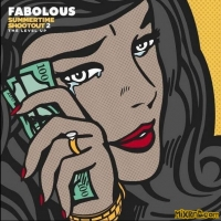 Fabolous - Summertime Shootout 2