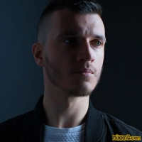Frankmusik - For You(iTunes Plus AAC M4A) (2015)