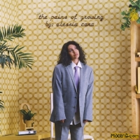 Alessia Cara – The Pains of Growing – (iTunes Plus AAC M4A) (2018)