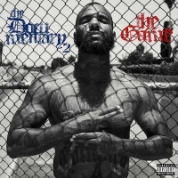 The Game-The Documentary 2 [2015]