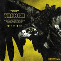 twenty one pilots - Trench (iTunes Plus AAC M4A) (2018)