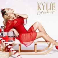 Kylie Minogue-Christmas 2015 (iTunes Plus AAC M4A-MP3 320K) [Kween]