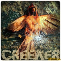 Upchurch – Creeker – [iTunes Plus AAC M4A] (2018)